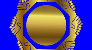 Қўлланма-2