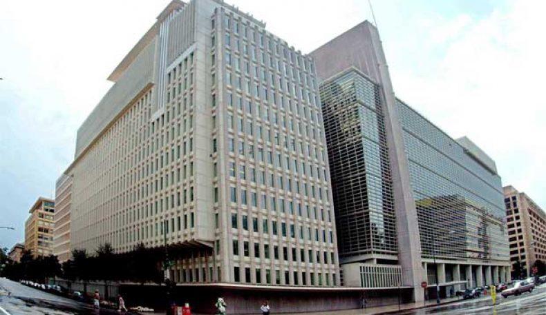 Жаҳон банки Қамчиқ довони учун 200 миллион доллар ажратади