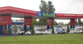 Ўзбекистонда бензин ишлаб чиқариш ҳажми пасайди