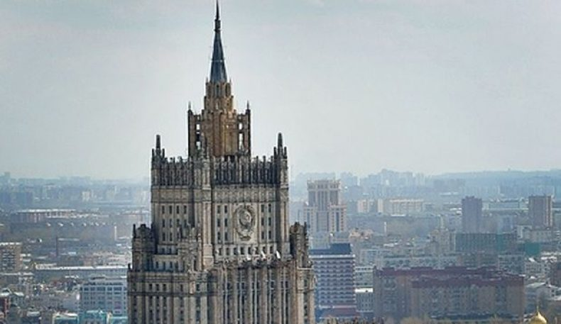 Тошкент ва Москва ШҲТ доирасидаги ҳамкорликни муҳокама қилди