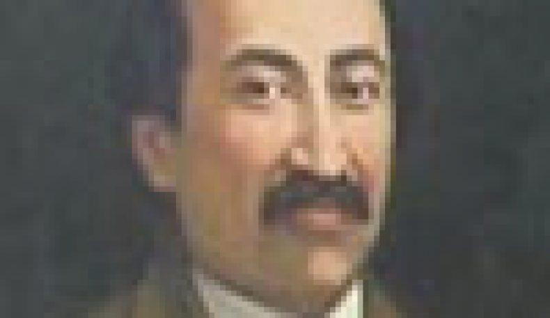 Маънавият юлдузлари: Абдурауф Фитрат (1884-1938)