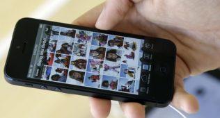 Apple iphone учун ўзбекистондан олтин сотиб олган