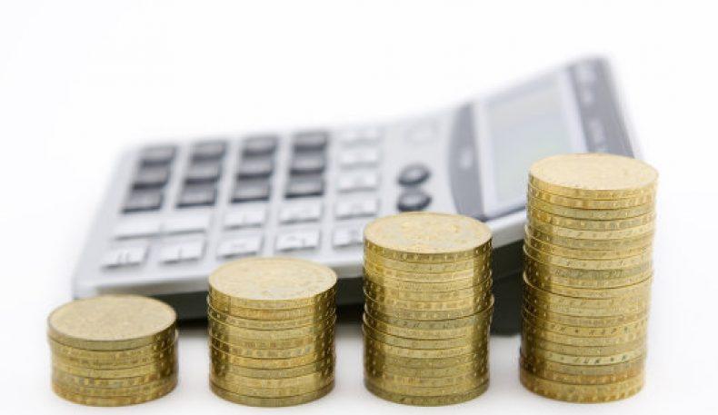 Ўзбекистонда бу йил инфляция 8,8% бўлади (БМТ)