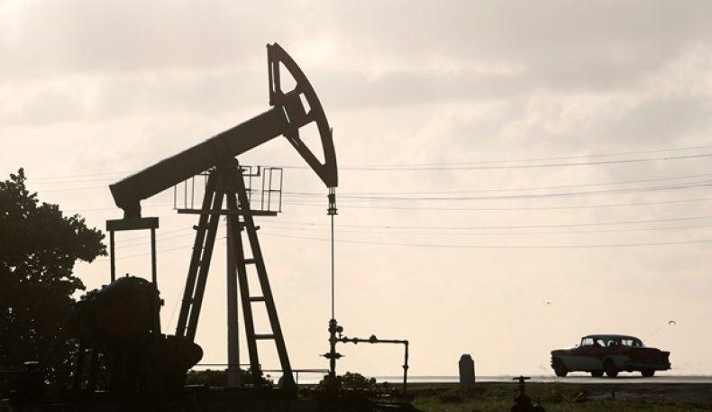 Нефть нархининг пасайиши боис рубль яна қадрсизланди