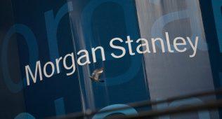 Morgan stanley тергов ишлари тугатилиши учун ақшга 2,6 млрд тўлайди