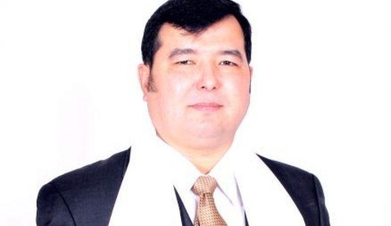 """""""Сайлов – 2015"""" нинг якуний натижаси: Ғолиб – Баҳодир Чориев!"""