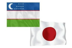 uzbekistan-japan