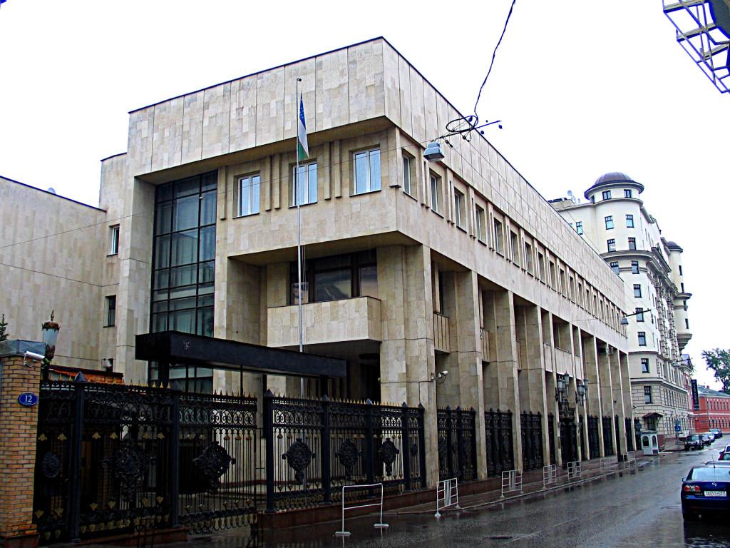 Embassy_of_Uzbekistan_in_Moscow,_building