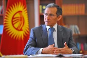 PM_kirgiz