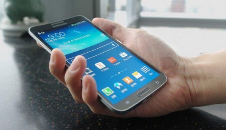 Ўзбекистонда Samsung Galaxy S6 нархи 600 минг сўмга арзонлади