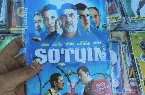sotqin-film