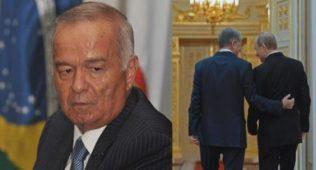 Каримов ва атамбаев айтишуви алоқаларга қанчалик таъсир қилади?