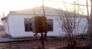 Газ ва электрдан қарзи борлар бундан буён прокуратура олдида жавоб беради (видео)
