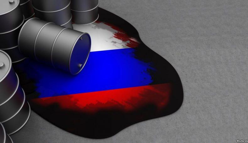 Россия бу йил Ўзбекистонга аввал айтилганидай 500 минг эмас, 30 минг тоннагина нефт етказиб беради