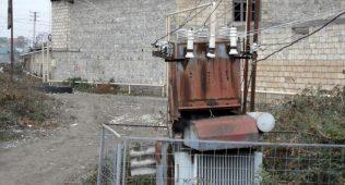 Cенатор ҳоким буйруғи билан пайариқ қишлоқлари беш кундан бери электрсиз яшамоқда