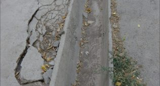 Тошкент ариқлари: жилдираган ўтмиш ва шу кунги сувсизлик