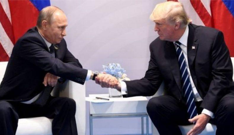 Россияга қарши янги санкциялар эҳтимоли Марказий Осиё учун нимани англатади?