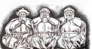 «жамоатчилик фикри»нинг зулми ҳақида