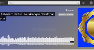 """""""мулкдор"""" тақдим этади: калтакланган директорлар ва ўзтв танқид қилган фотима отин (аудио)"""