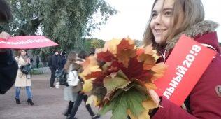 Навальнийни қўллаб-қувватлаб россияда бўлиб ўтган тадбирларда 290 киши ушланди