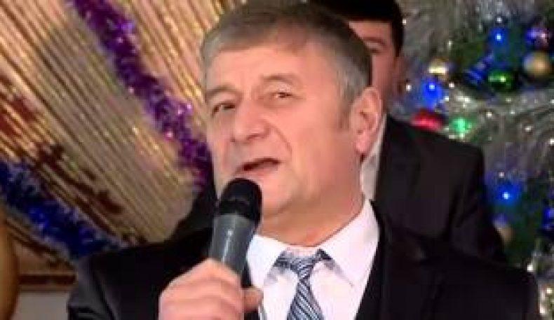 """Ҳофиз Абдурауф Олимов билан суҳбат: """"Сочда қиров, юзда кузу кўнгилда баҳор!"""""""