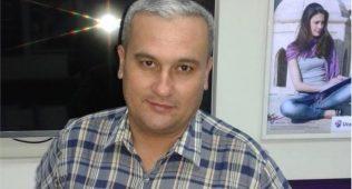 Бобомурод абдуллаевнинг адвокати илк бор у билан учрашди