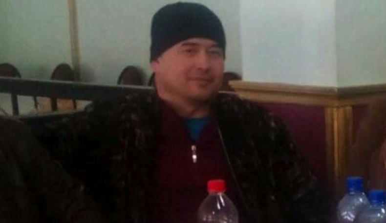 Оқибатли дўст айрилмас