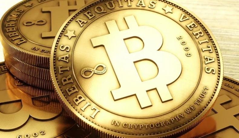 Биткоин. Криптовалюталар доллардан ҳам қудратлими?