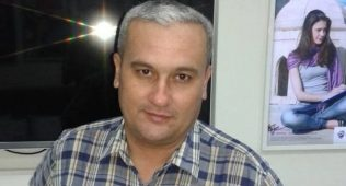 Адвокати журналист бобомурод абдуллаев билан кўришди