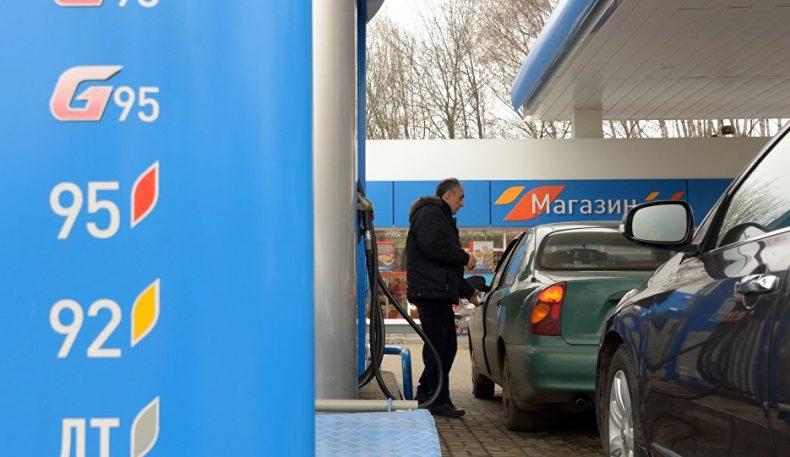 Бензин нархи нега оширилгани ва унинг инфляцияга таъсири ҳақида расман изоҳ берилди
