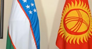 Ўзбекистон қирғизистонга ўз товарларининг экспортини қўллаб-қувватлаш учун $100 млн ажратади