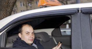 Шахсий автоми ё такси: қай бири афзал?