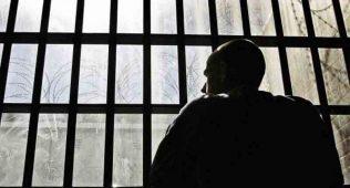 Xabarlar: o'zbekistonda 2700 mahkum avf qilindi; eshshak go'shti qo'shilgan kolbasa va boshqa xabarlar