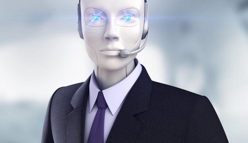Роботлар инсонларни ишсиз қолдирадими?