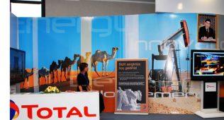 Туркманистон нефтегаз давлат компаниялари нолга тенг кредит рейтингига эришди