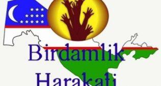 Ӯзбекистон республикаси президенти шавкат миромонович мирзиёевга мурожаат