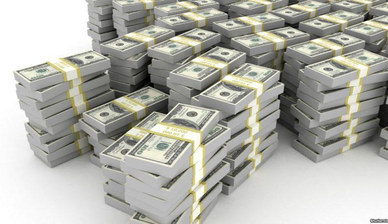 Марҳум Шайхнинг жиянидан ҳақдор қарийб $1 000 000 ини ундира олмаяпти