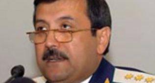 Ўзбекистон собиқ бош прокурори рашиджон қодиров ҳибсга олинди