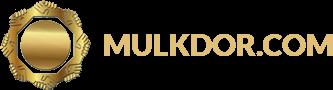 mulkdor.com
