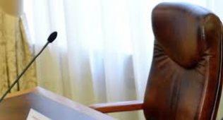 «туман прокурори бўлиш нархи 40 минг доллар эди». президент порахўр прокурорлар ҳақида гапирди