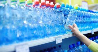Қадоқланган пластик идишлардаги сув хавфсизми?
