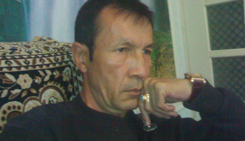 Дилмурод Саййид шеърларидан намуналар