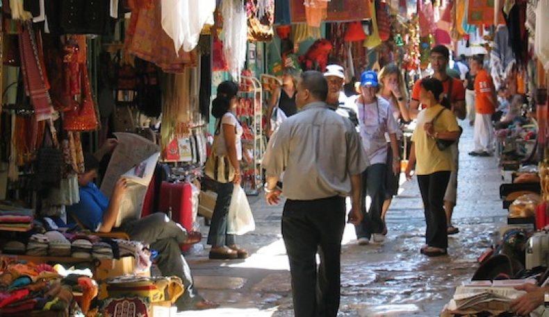 Туризм: ўзгаришлардан фойдаланиб қолиш йўллари