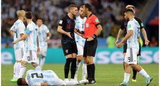 Ўзбекистон футбол ассоциацияси: 'керак бўлса уткинни узр сўратамиз'