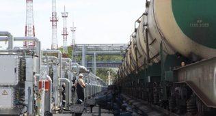 Қозоғистонда россия бензини импорти уч ойга тақиқланади