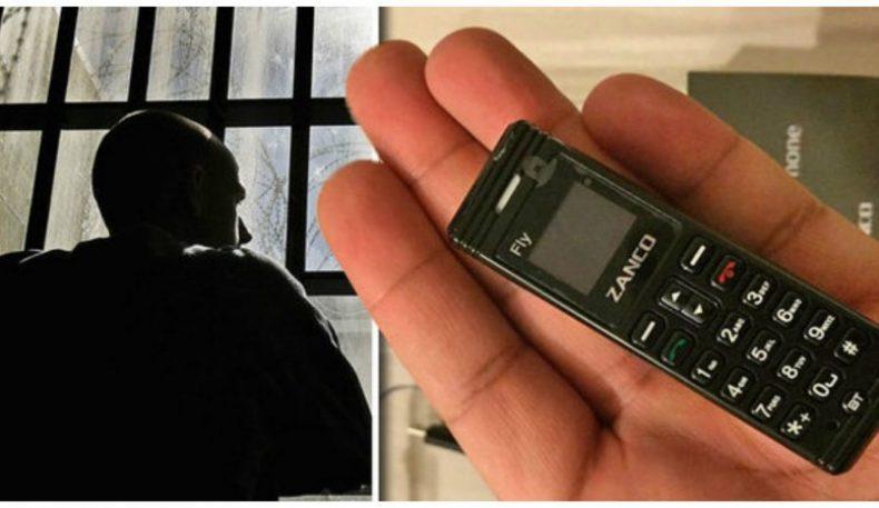 Адвокатларга тергов ҳибсхоналарида мобил телефондан фойдаланишга рухсат берилади