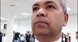 Ўзбекистон: Ҳокимиятни танқид қилган наманганлик депутат қамоққа олинди