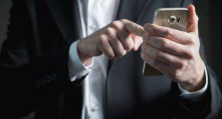 Ўзбекистон телефон абонентларининг рақамлари 9 рақамли тизимга ўтишади