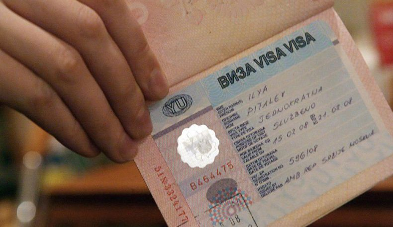 Ўзбекистонга кимлар визасиз келиши мумкин – ТИВдан батафсил маълумот