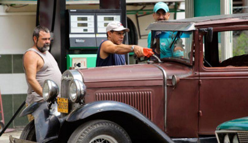 Бензин нархи халқаро даражагача оширилади
